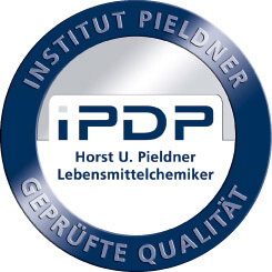 iPDP